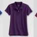 Lands' End Coupon Code   30% Off Kids' Back To School Clothing, Plus Free Monogram on Backpacks