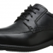Amazon Gold Box Deal | 50% Off Select Rockport Men's Dress Shoes – Today Only!
