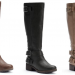 Kohl's Black Friday Deal |Women's Boots for As Low As $11.99