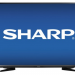 Best Buy Black Friday Deal | Sharp 50″ HDTV Just $299.99 + Deals on Bose Headphones & FitBits