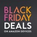 LIVE NOW! Kindle Fire for $34.99, Amazon Fire TV Stick for $24.99, Echo for $149!
