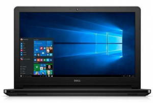 Black Friday Dell Laptop Deal