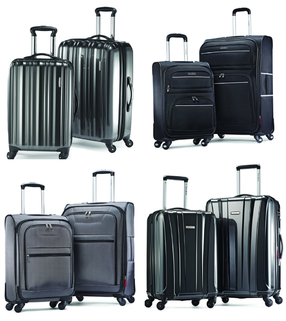 Shop our selection of luggage and get ready to become a jet-setter!$50+ Orders Ship Free · Hassle-Free Returns · Free Store Pick-Up · Incredible Savings Showers Dr, Mountain View · Directions · ()