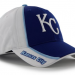 Up to 87% Off NFL, NBA, NHL and MLB Hats