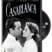 *BEST PRICE* Casablanca 70th Anniversary Special Edition DVD