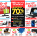 SNEAK PEEK! Office Depot / Office Max Black Friday Ad – 2016