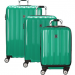 Up to 60% Off Luggage and Travel Gear *TODAY ONLY*