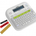 Brother P-Touch PT-D210 Label Maker – $9.99 *BLACK FRIDAY PRICE*
