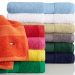 Tommy Hilfiger All American Bath Towels – Just $3.95 Ea (Reg. $11) WYB 10