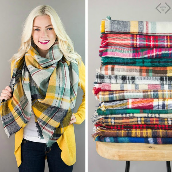 blanket-scarf-deal