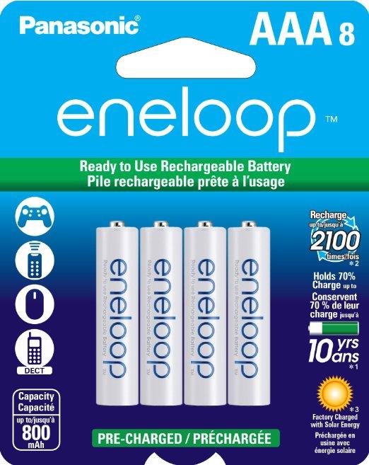 eneloop-batteries-aaa