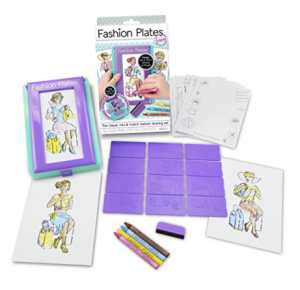 kahootz-fashion-plates-travel-set