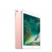 Up to $233 Off iPads – Many Deals at Target