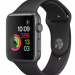 Apple Watches From $179 (Lower Than Black Friday!)