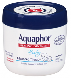 aquaphor-baby-advanced-therapy-healing-ointment-skin-protectant