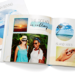 Free 8X8 Shutterfly Photo Book!