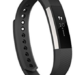 ****Fitbit Alta Fitness Tracker – Just $69.99 (Reg. $129.95)