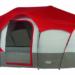 *BEST PRICE* Wenzel Blue Ridge 7-Person Tent – Under $85