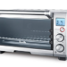 Breville Stainless Steel Compact Smart Oven – Save $70 (LOWEST PRICE EVER!)