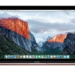 Apple Deals! $300 Off MacBook (*BEST PRICE!*)
