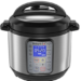 Amazon Cyber Monday Deal | Instant Pot DUO Plus 6-Quart 9-in-1 Programmable Pressure Cooker – BEST PRICE!