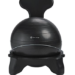 Up to 50% Off Gaiam Balance Ball Chairs – Today Only!