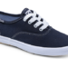 Stride Rite Sale | 60% Off Select Styles (As low as $10!) + FREE Shipping