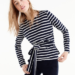 J.Crew | Extra 50% Off Final Sale Items!