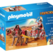 Playmobil Sets Up to 52% Off!