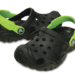 Crocs | 50% Off Sale Styles! (Kids Shoes for $13.99)