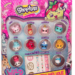 Shopkins Season 9 Wild Style 12-Pack – $5.99 (BEST PRICE!)