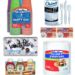 Amazon Prime Pantry   Save on Paper Goods & BBQ Items