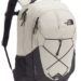 Macy's | North Face Backpack $39 (Reg. $65)