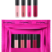 Macy's | Save on MAC and Clinique Beauty Sets + FREE Shipping!