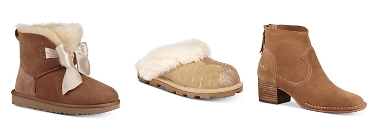 3e65855f31b Macy's | Up to 50% Off UGG Boots and Shoes